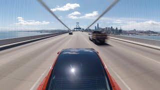 Tesla Autonomy Day thumbnail