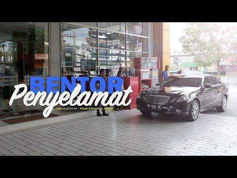 (Part 1) Bentor Penyelamat - Film Pendek By PRIME & Bengkel Sehat Medan