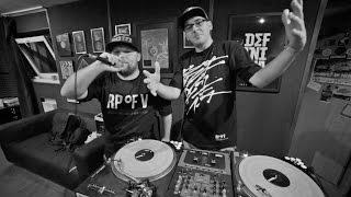 Sztigar Bonko - Definicja feat. DJ BRK - ONE SHOT