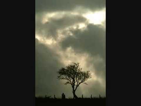 everclear-overwhelming-poetdemas