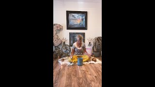Mally Paquette Awakenings Yoga, Sound Healing and Daily Wisdom