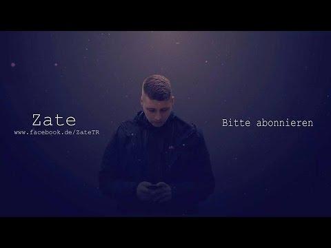 Zate - Freundschaft [Lied zum Nachdenken] FREETRACK , Neue Rap musik 2015