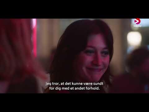 To Søstre | Official Trailer | A Viaplay Original