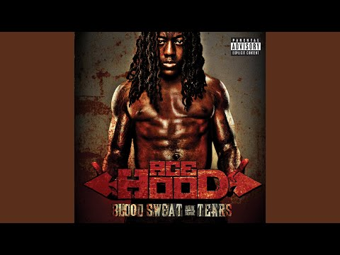 Lord Knows (Explicit)