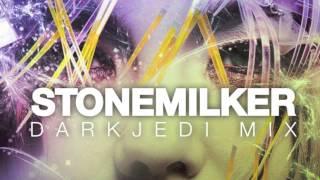 Björk - Stonemilker - DarkJedi Mix