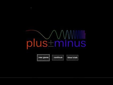 Plus Minus Dev Log #6 - Music, Sound and UI