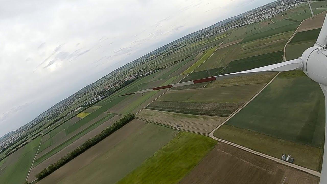 Chasing FPV Plane фотки