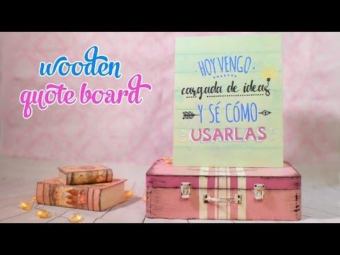 diy-room-decor!-easy-crafts-for-girls