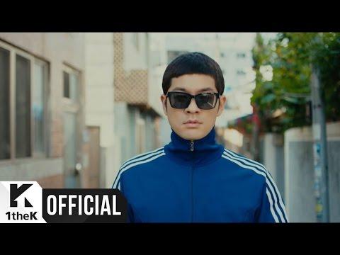 [MV] Kiha & The Faces(장기하와 얼굴들) _ The Smell's Gone(빠지기는 빠지더라)