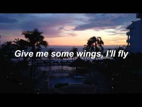 4.- Write On Me - Fifth Harmony - Lyrics