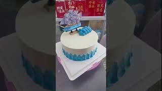 #Cake#Foods#Торт# Короткое # Еда   Удивительное приготовление торта и напитков   Удивительные повара