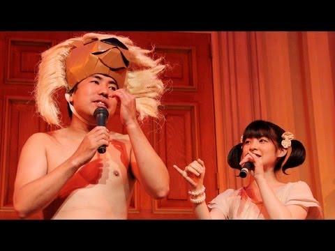 7人組アイドルグループ「Berryz工房」が33枚目のシングル「もっとずっと一緒に居たかった/ROCK エロティック」の発売を記念して10月5日、ヴィーナ...