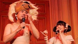 7人組アイドルグループ「Berryz工房」が33枚目のシングル「もっとずっと...