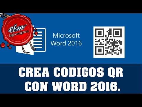 crea-codigos-qr-con-word-2016