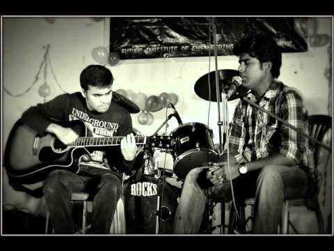 baatein ye kabhi na  by Ankur| karaoke is from http://mp3lio.co/