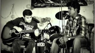 baatein ye kabhi na by Ankur| karaoke is from https://mp3lio.co/