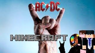 Back in Black - AC/DC (Sub Español) HD