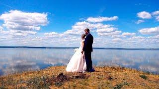 6 июля 2018 / Никита и Татьяна / Wedding Video