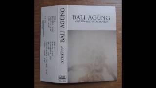 "Download Mp3 ""bali Agúng"" Eberhard Schoener  Celestial Harmonies Tape Rip   Full A"