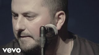 Tyler Farr - Love by the Moon (Acoustic)