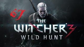 The Witcher 3: Wild Hunt #67 Еще Больше Квестов 2