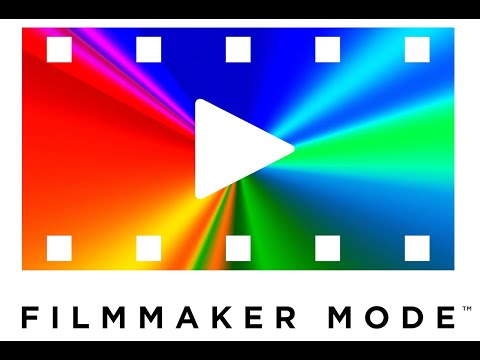filmmaker-mode:-uhd-alliance-und-hollywood-definieren-neuen-standard