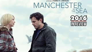 Manchester by the Sea - Mattimation 2016 In Review
