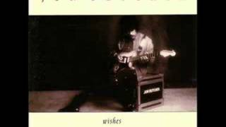 Jon Butcher - Wishes