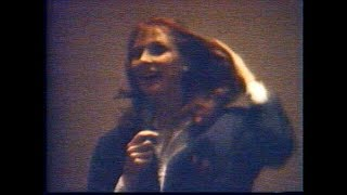 Video Gates McFadden - Dr Crusher - NYC Creation Thanksgiving Convention - 24 Nov 1988 download MP3, 3GP, MP4, WEBM, AVI, FLV Agustus 2018