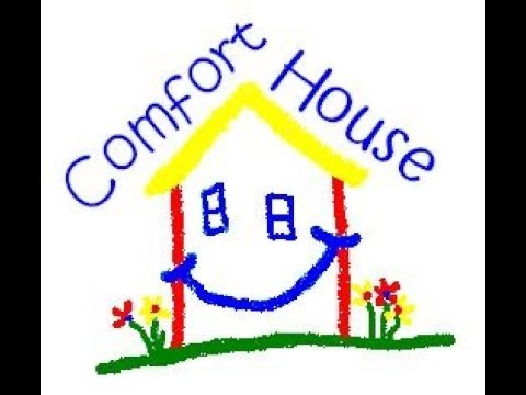 Comfort House Child Advocacy Center