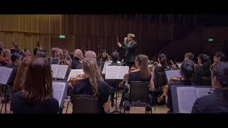 R. Strauss: Don Juan - Santonja