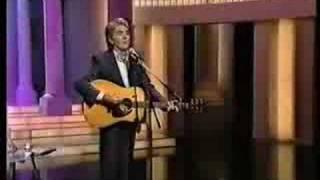 Johnny McEvoy - I Wish I Had Someone to Love Me