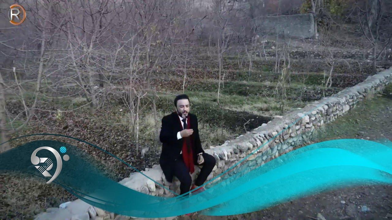 Ali Almansory - Am Gamaza (Official Video) | الشاعر علي المنصوري - ام غمازة - فيديو كليب