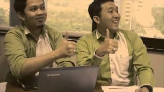 Budaya Kerja BPJS Ketenagakerjaan By Divisi Akuntansi
