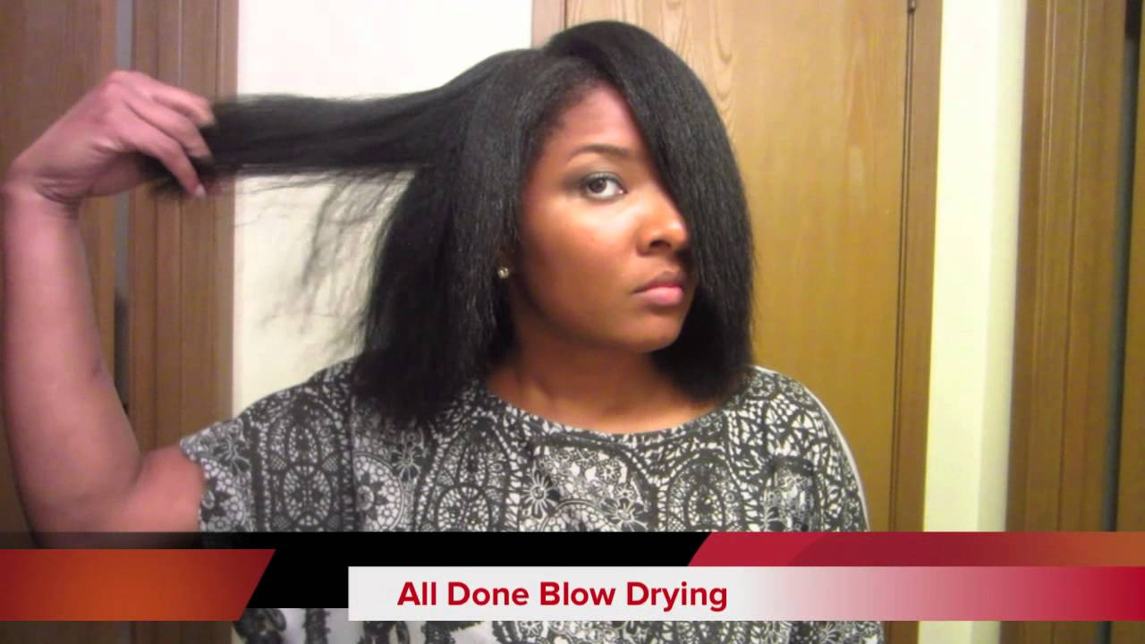 Wen Hair Care Tutorial Cleansing Conditioner Heat Protector Only