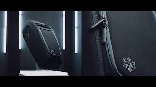 audi AOZ surprise your Audi Rear seat cool bag 20Sec 16 9 EN