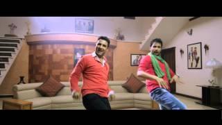 Tauba Tauba | Daddy Cool Munde Fool | Amrinder Gill | Harish Verma | Bilal Saeed | Dr Zeus
