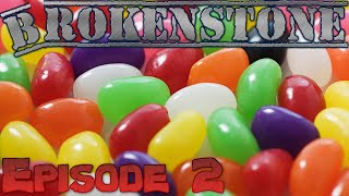 Minecraft Brokenstone : Episode 2 : OOoooooOOO Candy Thumbnail