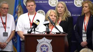 New legislation could help solve cold cases