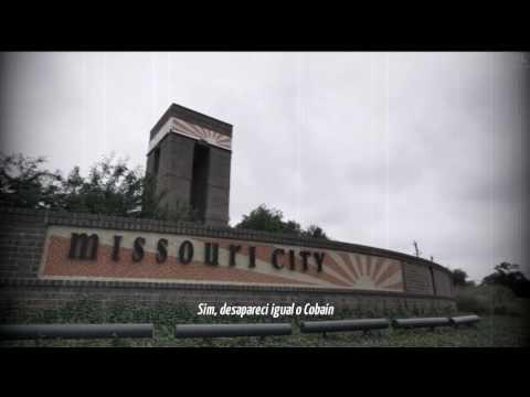 Travis Scott Feat Playboi Carti - Green & Purple Legendado