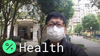 Coronavirus: Is Life in Wuhan Back to Normal?
