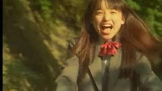 懐かしいCM【末永遙】グリコ ハルカのユメ:ミュージカルスター 末永遥 動画 23