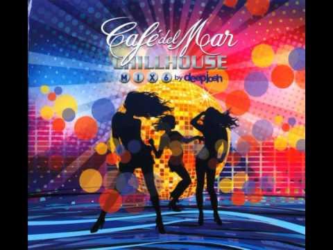 Rafael Yapudjian & Deep Josh  Sao Paolo Com Amor Original Dub