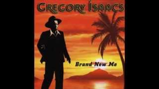 Baixar - Gregory Isaacs Brand New Me Cd Completo Grátis