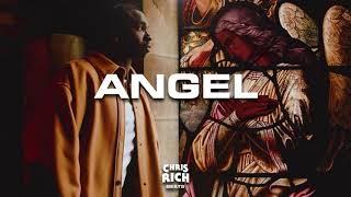 ANGEL - Pop Smoke X Lil Baby X UK/NY Drill Type Beat 2020   (Prod Chris Rich X Bjoern)
