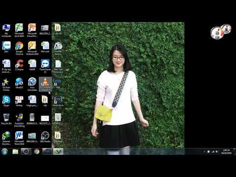 Võ Lâm Việt Mobile: Hướng Dẫn Tải File Apk Nhanh Nhất Và Cách Cài Trên PC Giả Lập!!!
