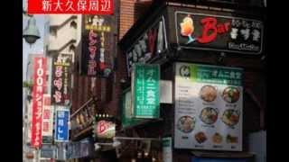 韓国一流ホテル従業員「中国人客マナー悪い、日本人戻って」 今更そんな...