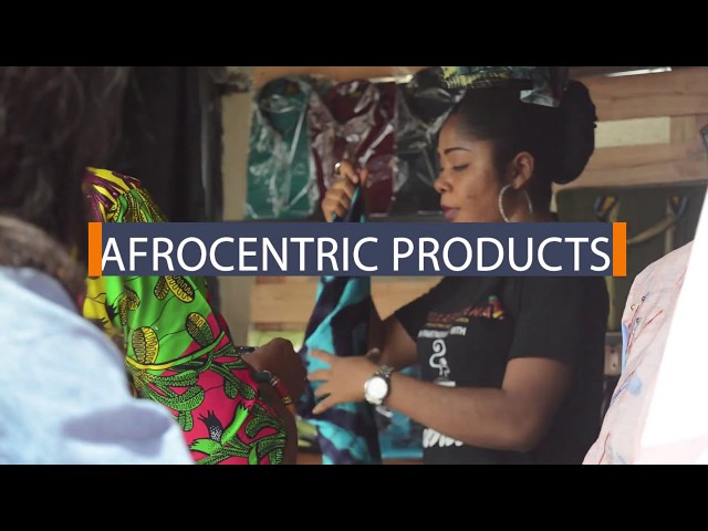 Bellafricana store - Quality Made in Nigeria Products Store