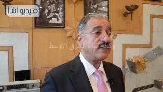 عبدالله يوسف كل الاستثمارات ناضبة إلا الاستثمار في التعليم