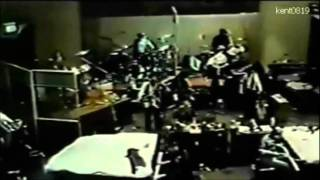 Paul McCartney & Wings - So Glad To See You Here (With Rockestra)